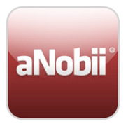 My Library at Anobii.com