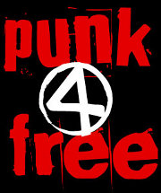 puNk4free.org - anarcoposer punk hardcore magazine